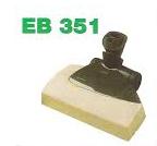eb351