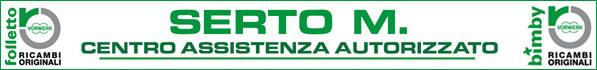 Assistenza Folletto Bimby Caltanissetta
