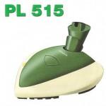 pl515