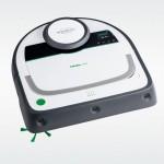 robot-vr200