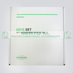 set lavavetri gd15
