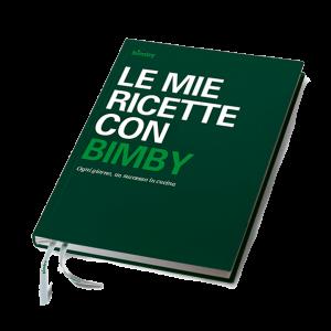 libro base bimby tm21