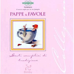 PAPPA E FAVOLE TM31