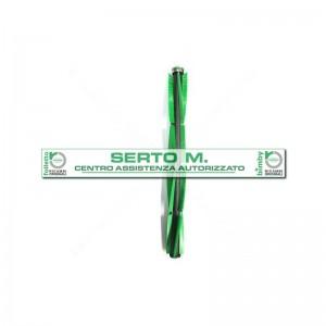 spazzola-setola-eb400