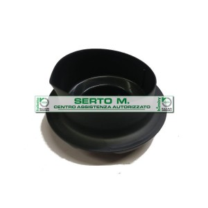 misurino-bimby-tm6