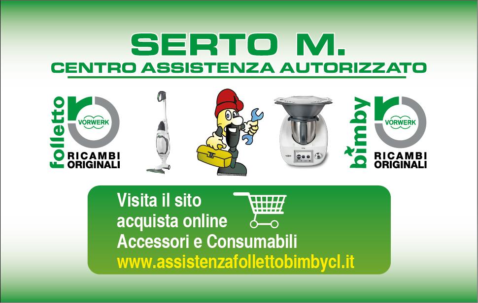 Serto-01
